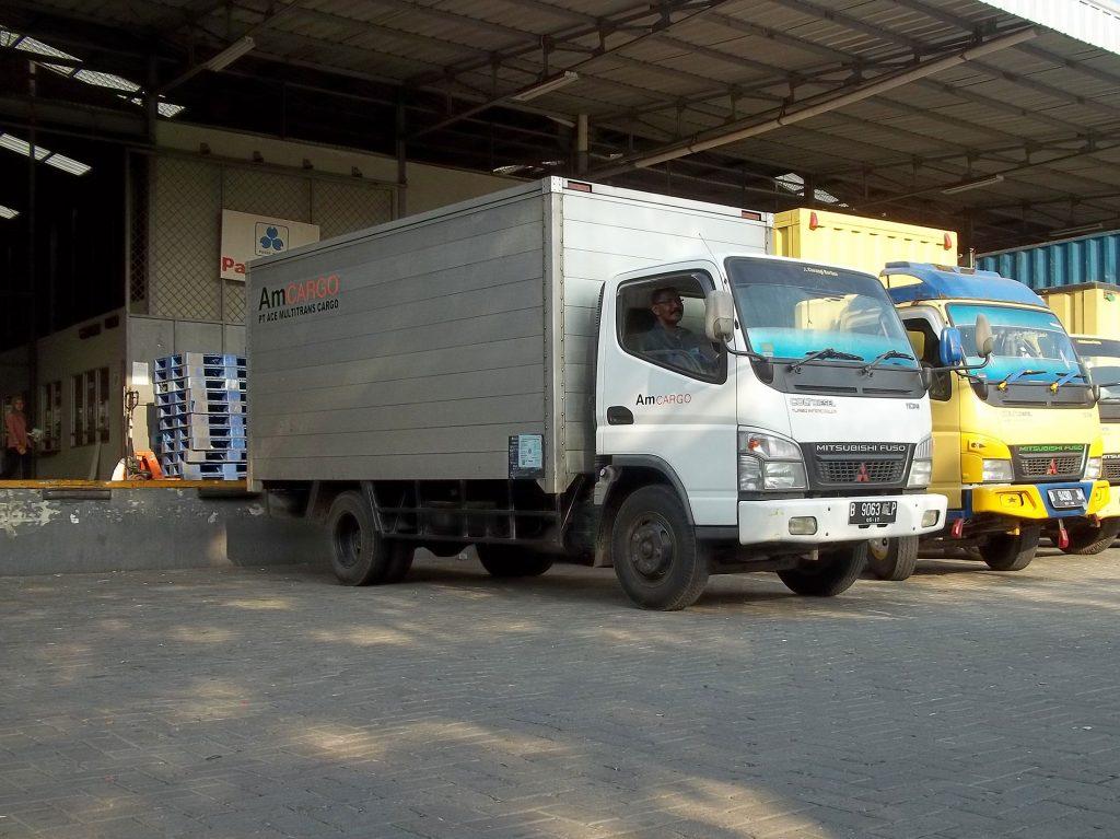 truk-amc